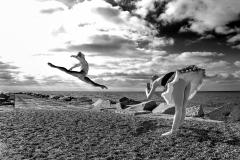 ballet-agger-lars-kjaer-dideriksen